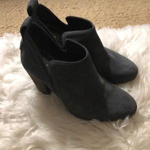 Vince Camuto Francia Booties